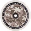 Wheel Striker Lighty Full Core V3 Blanco Snow Camo