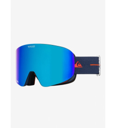 Brýle Quiksilver QSRC 103 byj0 navy blazer 2020/21