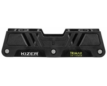 Chassis Kizer Trimax