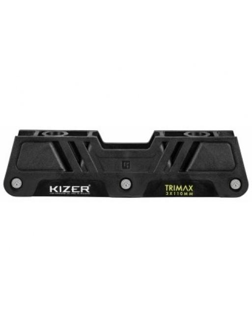Podvozky Kizer Trimax