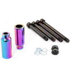 Pegy Slamm Cylinder Neochrome