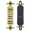 """Longboard Miller Collection 41"""" 2017 vell.41"""