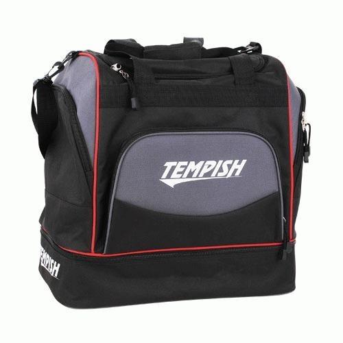 TEMPISH LET´S GO 12 + 38 M