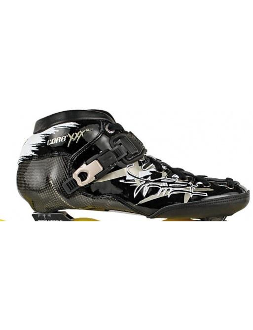 Zapatos Powerslide XXX 2012