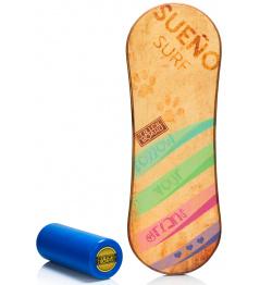 Trickboard Classic  Sueno surf