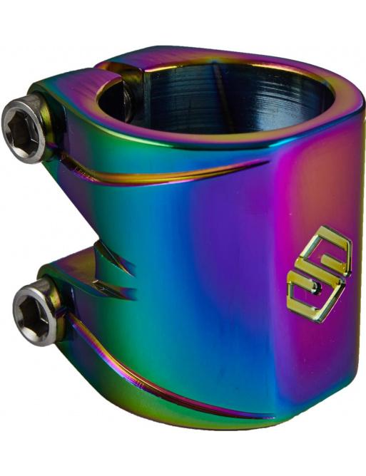 Objímka Striker Essence V2 Rainbow
