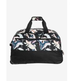Cestovní taška Roxy Feel It All 66L 228 kvj7 anthracite praslin s 2021