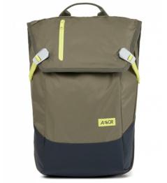 Batoh Aevor Daypack slant lemon 2020/21