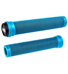 Gripy Odi Longneck St Soft 160mm světle modré