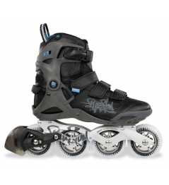 Patines Powerslide Phuzion 3 Hombres