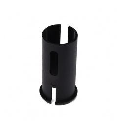 Plastová výložka tubusu řídítek - Suspension