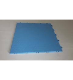 Střelecká plocha Stilmat vnitřní modrá
