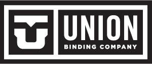 Pánské snowboardové vázání Union