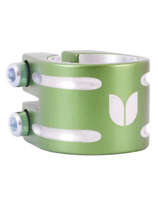 Objímka Blazer Pro Duo zelená