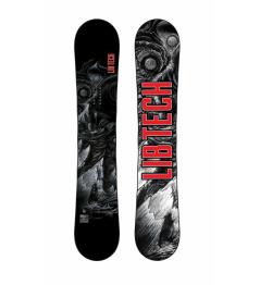 Snowboard Lib Technologies TRS HP C2 159 2019/20 vell.159cm