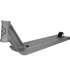 Deska Native Advent V2 5.5 Slate 533mm + griptape zdarma