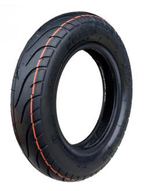 """Tire 8 """"for Joyor Scooter A1, F3"""