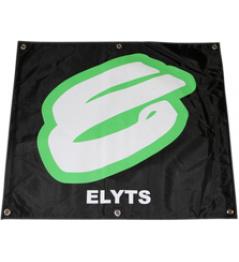 Banner Elyts