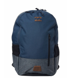 Batoh Billabong Command Lite dark slate heather 2018