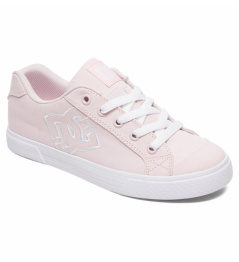 Boty Dc Chelsea TX pink 2019 dámské vell.EUR39