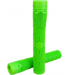 Gripy Stolen Hive SuperStick Flangless Gang Green