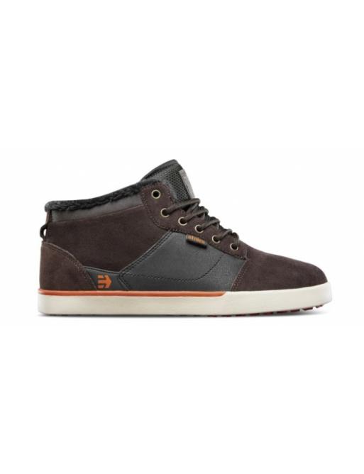 Boty Etnies Jefferson MTW brown/black/tan 2020/21 vell.EUR46