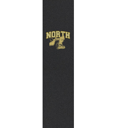Griptape North College