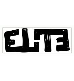 Samopeka Elite Logo