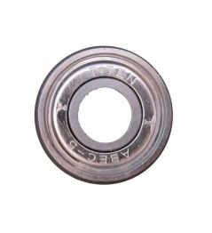 Titen Bearings ABEC 5