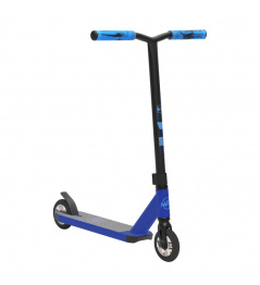 Freestyle koloběžka Invert TS1.5 V2 Mini modrá