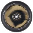 Chilli Hollow Core 120 mm kolečko zlaté