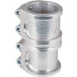 Apex Lite SCS stříbrné