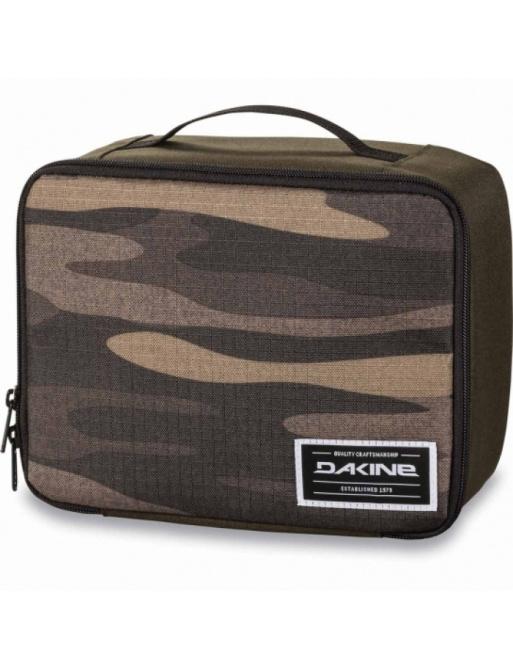 Obědový box Dakine Lunch Box 5L field camo 2017/18