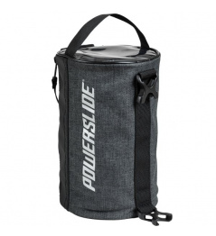 Wheel Bag Universal Bag Concept Wheel Bag