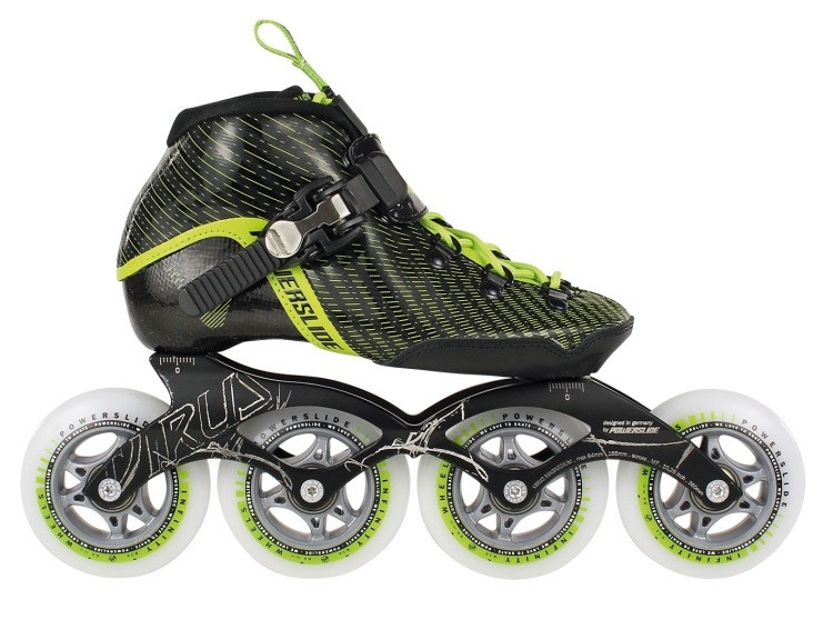 Powerslide Vision JR in-line skates