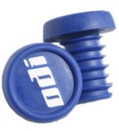 ODI koncovky modré