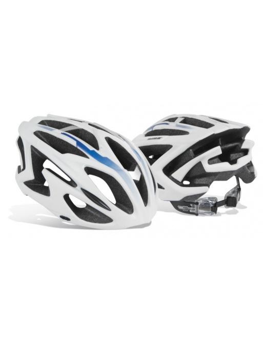 Powerslide Race Pro Helmet