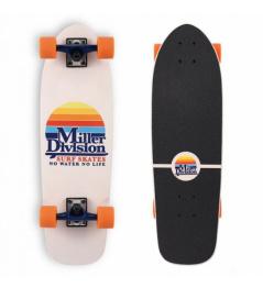 Cruiser Miller Sunrise vell.27,5
