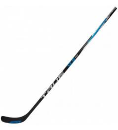 Hokejka True Xcore 9 SR