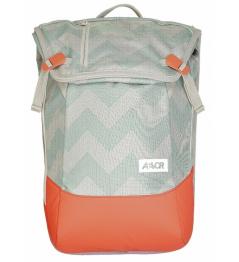 Backpack Aevor Daypack flicker mint coral 2017/18