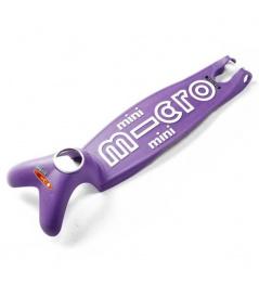 Deska pro Mini Micro Deluxe purple