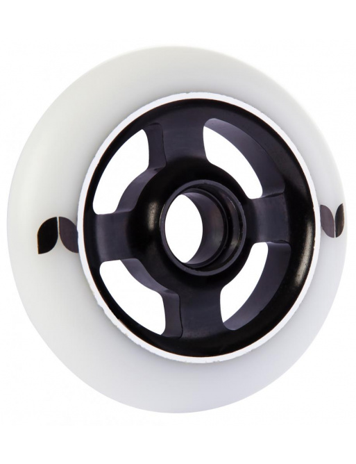 Kolečko Blazer Pro Stormer 4 Spoke White/Black