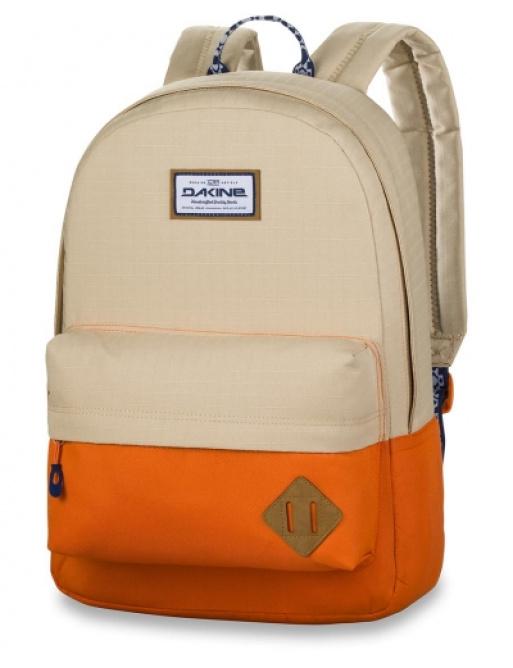 Batoh Dakine 365 Pack 21L dune 2014/15