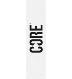 Griptape Core Classic Bílá