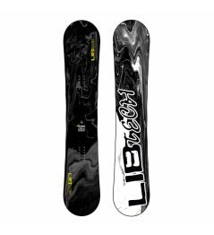 Snowboard Lib Technologies Skate Banana stl/blko 2020/21 vell.159cm