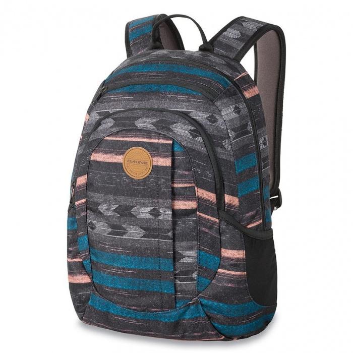 Dakine Backpack 20L inversion 2016/17