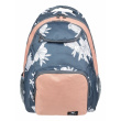 Roxy Shadow Swell Mix 24L 884 Backpack kym6 turbulence rose and pearls sw 2019