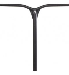 Ethic Dryade v.: 670 mm černá řídítka + bar adapter