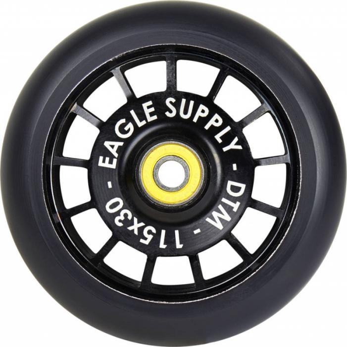 Eagle Radix 115x30 mm kolečko