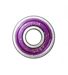 Titen bearings ABEC 9 8pcs